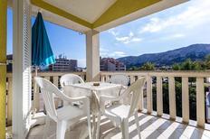 Apartamento 444077 para 5 personas en Baška