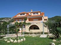 Holiday apartment 444079 for 7 persons in Banjol