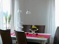 Holiday home 444147 for 5 persons in Wietzendorf