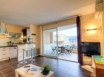 Holiday apartment 444539 for 4 persons in Cavalaire-sur-Mer