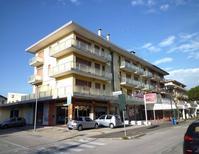 Appartement de vacances 444656 pour 6 personnes , Eraclea Mare
