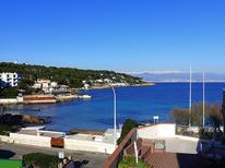 Holiday apartment 444720 for 3 persons in Antibes