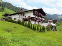 Ferienwohnung 444875 für 5 Personen in Brixen im Thale