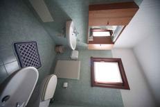 Mieszkanie wakacyjne 444942 dla 4 osoby w Livigno