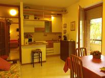 Holiday apartment 445186 for 3 persons in Perugia