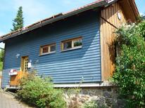Holiday home 445713 for 2 persons in Birstein