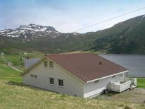 Holiday home 445735 for 6 persons in Lauvdalen