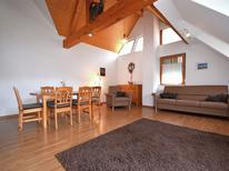 Ferienwohnung 445778 für 6 Personen in Freiburg ot Sankt Georgen
