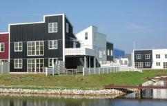 Appartement 447778 voor 6 personen in Øerne