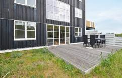 Studio 447779 for 4 persons in Øerne