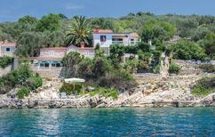 Holiday home 447836 for 6 persons in Vela Luka