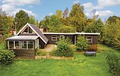 Ferienhaus 447900 für 4 Personen in Hønsinge