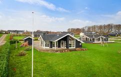 Villa 447922 per 8 persone in Mommark