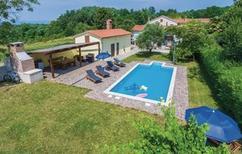 Ferienhaus 448060 für 5 Personen in Ružići bei Labin