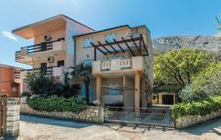Appartamento 448091 per 5 persone in Bosana