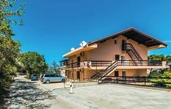 Appartamento 448092 per 3 persone in Bosana