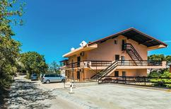 Appartamento 448093 per 3 persone in Bosana