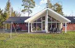 Semesterhus 448396 för 14 personer i Köpingsvik