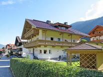 Holiday apartment 448479 for 4 persons in Mayrhofen