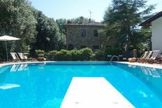 Ferienhaus 448648 für 20 Personen in Gambassi Terme