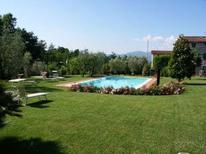 Ferielejlighed 448802 til 6 personer i Capannori