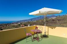 Vakantiehuis 448861 voor 2 personen in Las Manchas