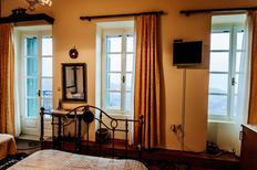 Ferienwohnung 448874 für 4 Personen in Aigio