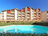 Rekreační byt 448921 pro 4 osoby v Capbreton