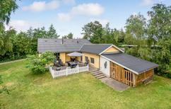 Holiday home 45031 for 10 persons in Øerne