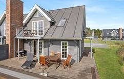 Ferienhaus 45565 für 6 Personen in Sønderby