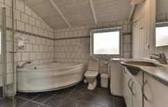 Feriehus 45624 til 6 personer i Spodsbjerg