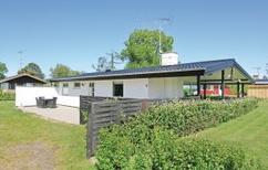 Ferienhaus 45653 für 6 Personen in Spodsbjerg