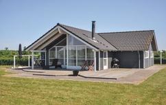 Maison de vacances 45671 pour 6 personnes , Skovmose