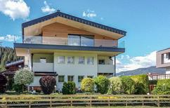 Ferielejlighed 45769 til 5 personer i Flachau