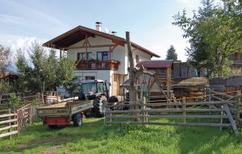 Villa 45807 per 6 persone in Rinn