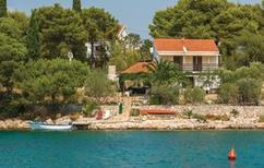 Vakantiehuis 45923 voor 8 personen in Milna auf Brac