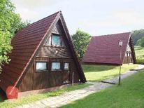 Holiday home 453297 for 5 persons in Sankt Kilian