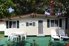 Mobile home 453331 for 4 persons in Limone sul Garda