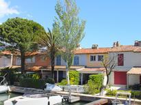 Ferienhaus 453590 für 5 Personen in Port Grimaud
