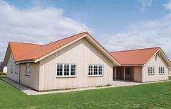 Vakantiehuis 453723 voor 10 personen in Havnsø