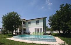 Ferienhaus 454855 für 12 Personen in Kaldanija