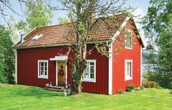 Villa 454914 per 6 persone in Eksjö