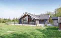Villa 454924 per 6 persone in Stavning