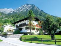 Casa de vacaciones 454960 para 12 personas en Klösterle