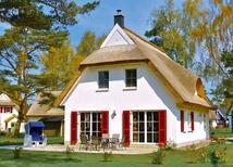 Vakantiehuis 454975 voor 8 personen in Glowe