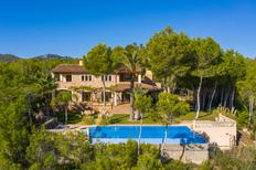 Holiday home 455273 for 8 persons in Cala d'Or