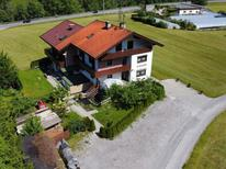 Holiday home 455914 for 36 persons in Mayrhofen