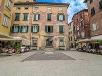 Ferienwohnung 455947 für 5 Personen in Lucca