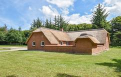 Maison de vacances 456193 pour 12 personnes , Vester Husby