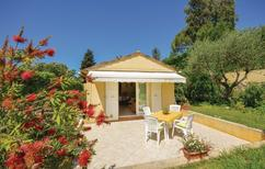 Holiday home 456233 for 4 persons in Mougins